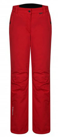 Женские брюки Icepeak