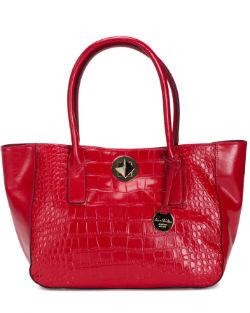 сумки Jane Shilton