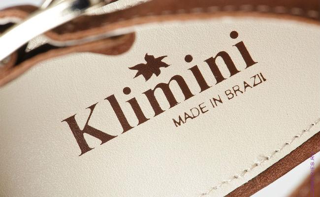 Klimini (Климини)