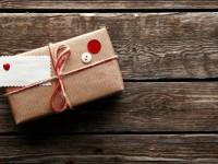 Стоимость доставки посылок из США