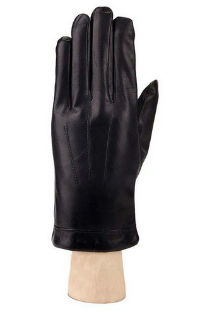 перчатки Лео Вентони