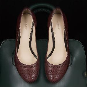 обувь Lisette