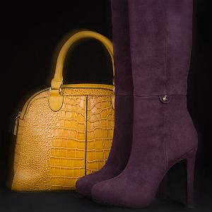 сумки Lisette