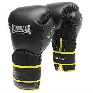 боксерские перчатки Lonsdale