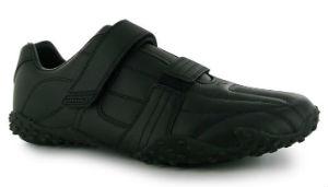 кроссовки Lonsdale