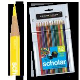 карандаши Prismacolor