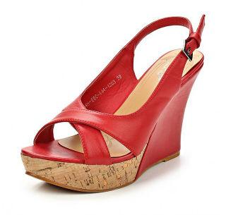 обувь Makfine