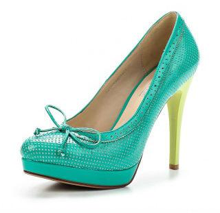 Makfine туфли