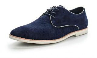 мужская обувь Marco Lippi