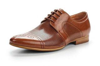 обувь Марко Липпи