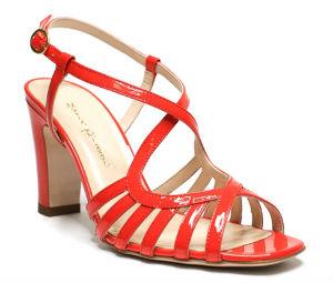 обувь Marco Rizzi