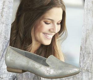 обувь Марко Тоззи