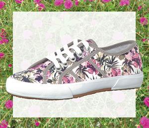 обувь Марко Тоцци