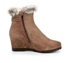 Обувь Marie Collet