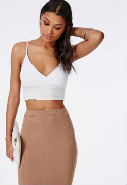 одежда Missguided