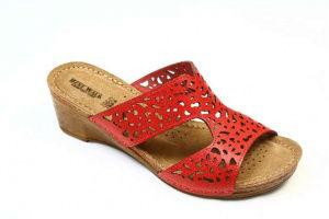 Обувь Muya