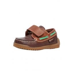 детская обувь Naturino