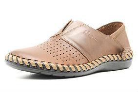 Обувь NexPero