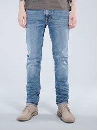 Nudie Jeans джинсы