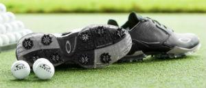 обувь Oakley