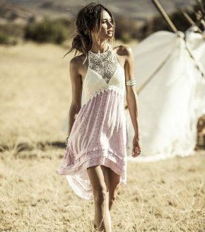 Женская одежда O`Neill