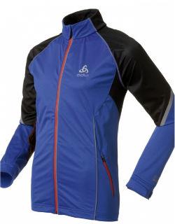 спортивные куртки Odlo