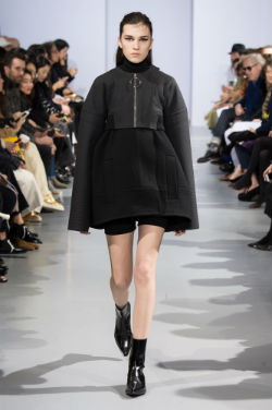 одежда Paco Rabanne