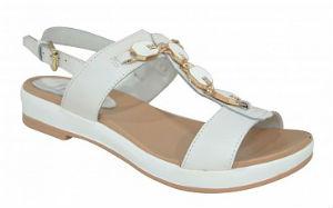 обувь Палаццо Доро