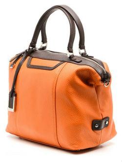 сумки Palio