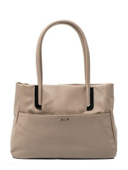 сумки Палио