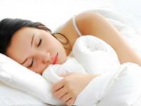 Ортопедические подушки: разбираемся как выбрать