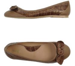 обувь Paola Ferri
