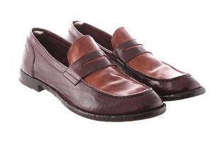 Мужская обувь Officine Creative