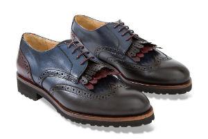 Женские туфли Pakerson