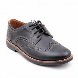 обувь Провоканте