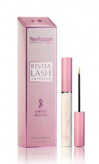 RevitaLash Advanced 3.5