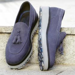 Мужская обувь Alberto Guardiani