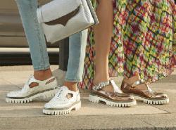 Женская обувь Alberto Guardiani