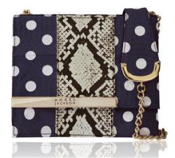 Женская сумка Angel Jackson