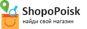 ШопоПоиск.ru