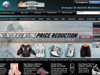 Интернет-магазин Goaliemonkey.com