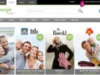 Интернет-магазин Limango-outlet.de
