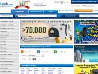 Интернет-магазин Pchub.com