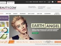 Интернет-магазин Beauty.com
