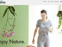 Интернет-магазин Boskke.com