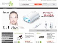 Интернет-магазин Elektropoint24.de