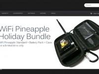 Интернет-магазин Hakshop.com