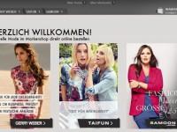 Интернет-магазин House-of-gerryweber.de