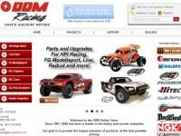 Интернет-магазин Davesmotors.com