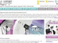 Интернет-магазин Paulcbuff.com